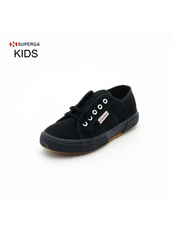 Erkek Çocuk Superga Ayakkabı